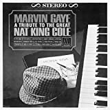 album art to A Tribute to the Great Nat King Cole