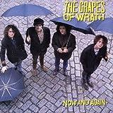 Copertina di album per Now & Again