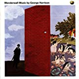 album art to Wonderwall Music