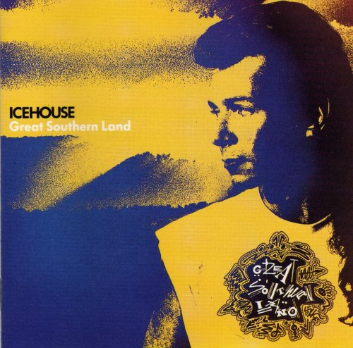 ICEHOUSE - Icehouse: In Concert - Zortam Music