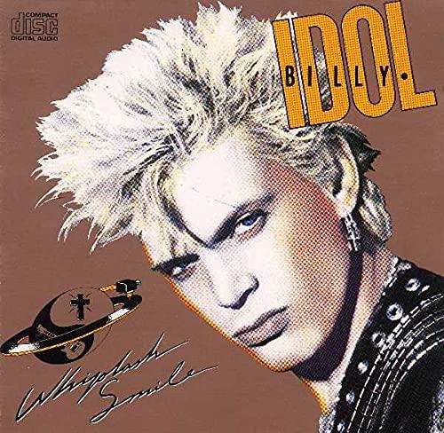 Billy Idol - Soul Standing By Lyrics - Zortam Music
