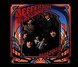 album art to 2400 Fulton Street: An Anthology (disc 1)