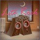 Pochette de l'album pour Lite Rock