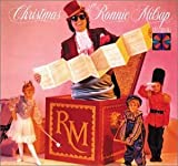 album art to Christmas With Ronnie Milsap