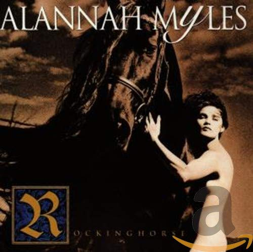 Alannah Myles - JOLLY RADIO ONE - Zortam Music