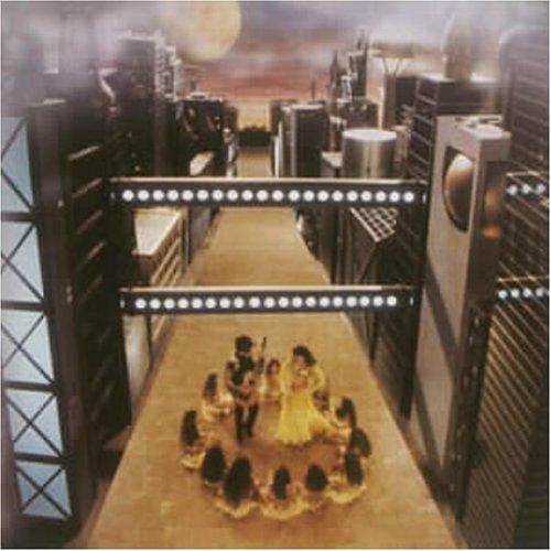 Prince - Exodus - Zortam Music