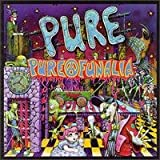 Cover of Pureafunalia