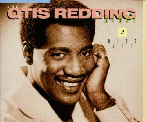 Otis Redding - The Essentials Otis Redding - Zortam Music