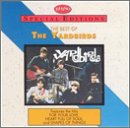 Thumbnail for The Best of the Yardbirds