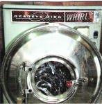 Carátula de Whirl