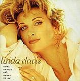 album art by Linda Davis