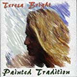 Cover de Painted Tradition