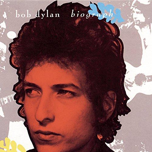 Bob Dylan - Biograph (3 of 3) - Zortam Music