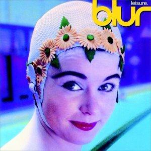Blur - Leisure - Zortam Music