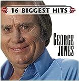 album art to 16 Biggest Hits
