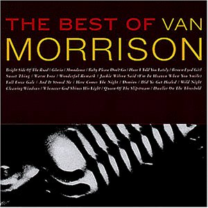 Van Morrison - The Best of Van Morrison Vol. 1 - Zortam Music