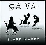 Cover de Ça Va
