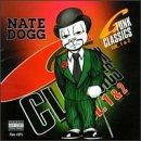 album art to G-Funk Classics Vol 1 & 2 (disc 1)