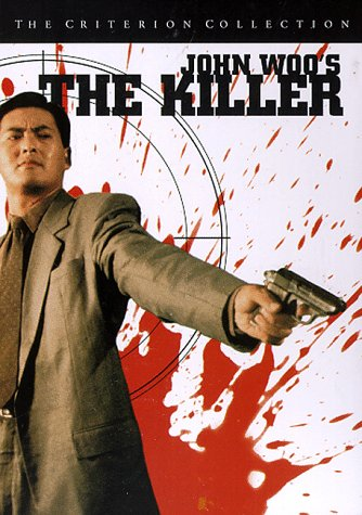 Killer, The / Dip hyut shueng hung / Наемный убийца (1989)
