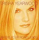 album art to Where Your Road Leads