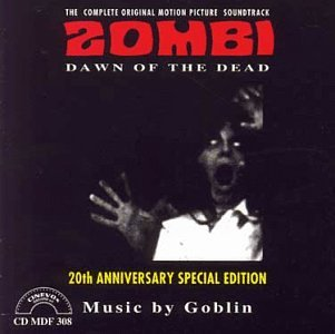Zombi: Dawn of the Dead
