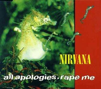 Nirvana - All Apologies - Zortam Music