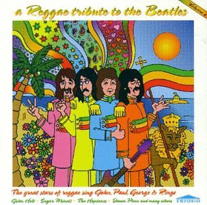 The Beatles - The Beatles 2 - Zortam Music