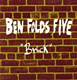 album art by Ben Folds Five