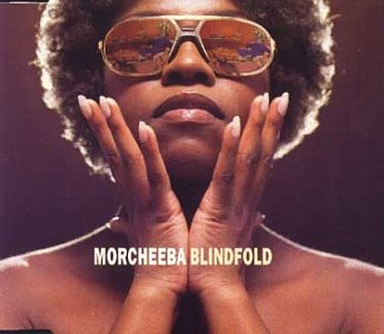 Morcheeba - Blindfold (Limited Edition) - Zortam Music