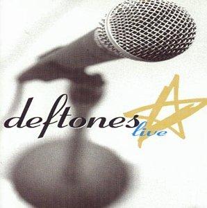 Deftones - Live - Zortam Music