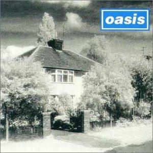 Oasis - Live - Zortam Music