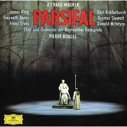 Wagner - Parsifal B000009JNI.01._SS500_SCLZZZZZZZ_