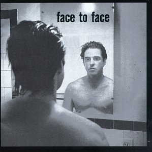 FACE TO FACE - Face To  Face - Zortam Music