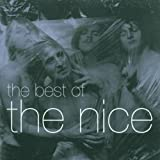 The Best of the Nice