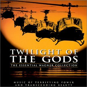 Richard Wagner - Twilight of the Gods: The Essential Wagner Collection - Zortam Music