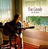 album art to Eva by Heart