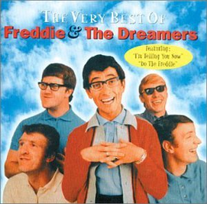 Freddie & The Dreamers - The Spirit of the 60s 1963 - Zortam Music