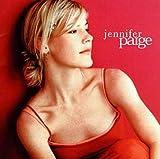 album art to Jennifer Paige