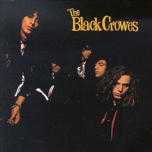 BLACK CROWES - Shake Your Money Maker - Zortam Music