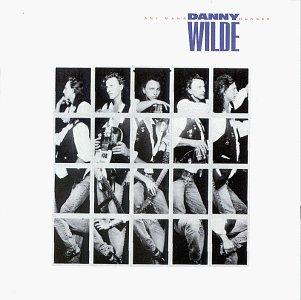 DANNY WILDE - DANNY WILDE - Zortam Music