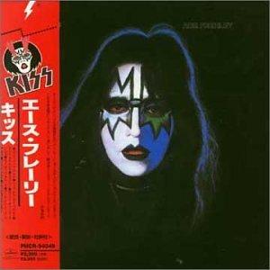Kiss - The Casablanca Singles 1974–1982 - Zortam Music