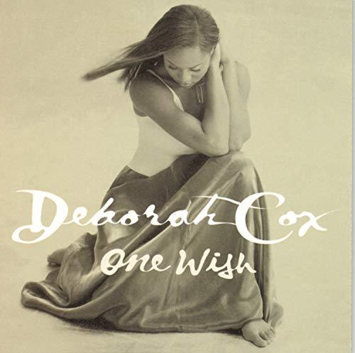 Deborah Cox - Nobody