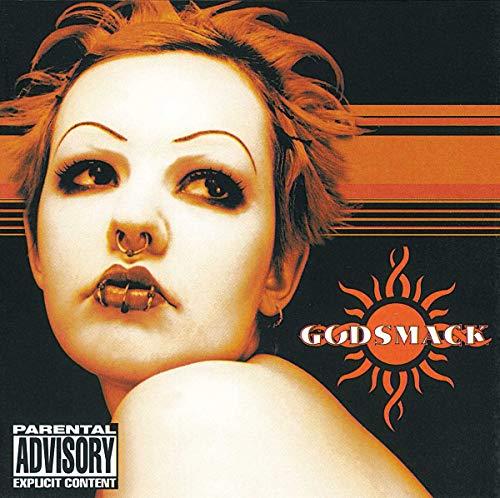 (Godsmack) - GODSMACK - Zortam Music