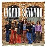 album art to The Essential Lynyrd Skynyrd (disc 1)