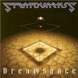 album art to Dreamspace