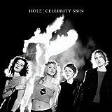album art to Celebrity Skin