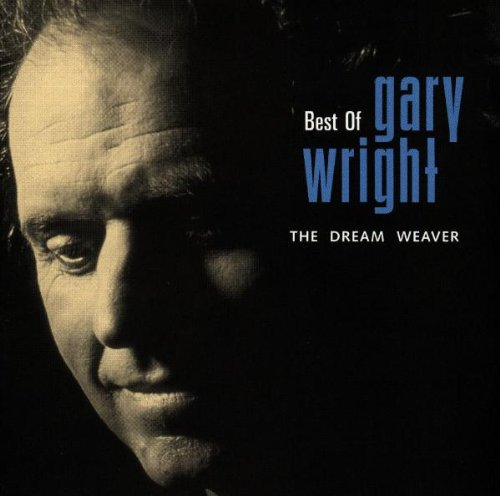 GARY WRIGHT - The Right Place [Bonus Tracks] - Lyrics2You