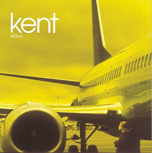 Kent - En Plats I Solen -   Music