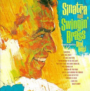 Frank Sinatra - The Works A 3 Cd Retrospective [disc 1] - Zortam Music