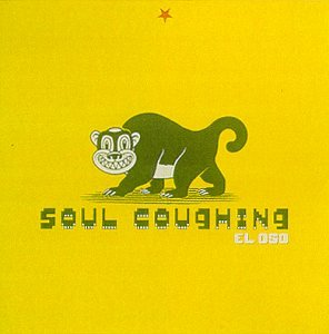 Soul Coughing - Circles Lyrics - Zortam Music